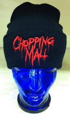 afc0503bc7e 19 Best Horror Beanies images
