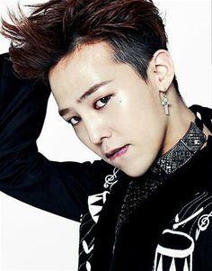 Big Bang (South Korean band)