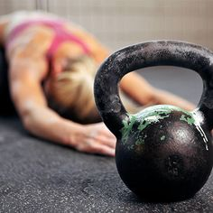 No matter how fit you are, a hard workout is meant to challenge both your body and your mind, leaving behind nothing but a giant puddle of sweat. If that sounds like your workout moto, we bet you'll relate to these workout experiences. - Fitnessmagazine.com