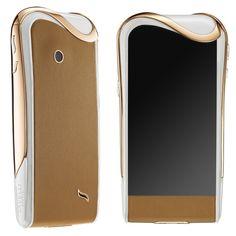 Savelli Haute Couture Smartphone 7