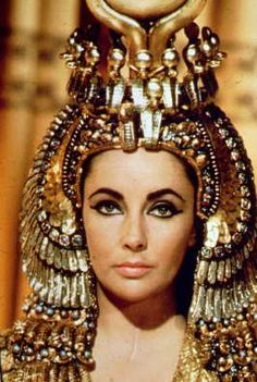 Google Image Result for http://multiculturalcookingnetwork.files.wordpress.com/2011/03/cleopatra.jpg