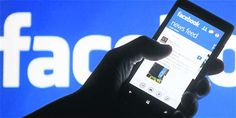 Plataformas distintas a Facebook ofrecen nuevas alternativas para socializar.