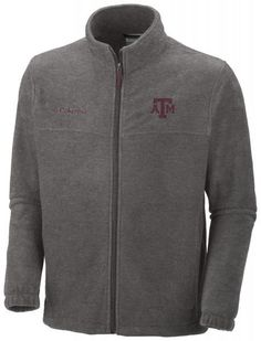 3c7809655 134 Best Aggie Men's Fashion images | College students, Polo, Polos