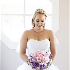 Happy International Women's Day to all of our #lovely ladies! #wedgewoodweddings #wedding #weddingday #international #internationalwomensday #celebrate #love #bride #bridetobe #weddingplanner #women #style #gorgeous #weddinginspiration #weddingideas #beau