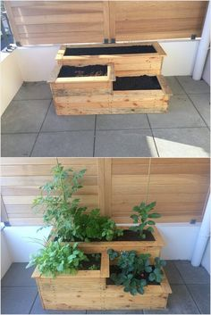 No doubt that wood pallet recycling has surely come up to be one of the most wanted tasks when it comes to the concept of the redesigning the house in a creative way. In favor of.