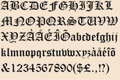 imagenes-de-letras-goticas-para-tatuajes-todas-400x267.png (400×267)                                                                                                                                                                                 Más