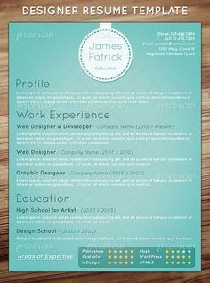 49 creative resume templates unique non traditional designs Cv Unique, Unique Resume, Resume Tips, Resume Examples, Resume Ideas, Sample Resume, Cv Ideas, Resume Design Template, Creative Resume Templates