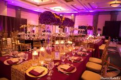indian wedding decor design table http://maharaniweddings.com/gallery/photo/5957