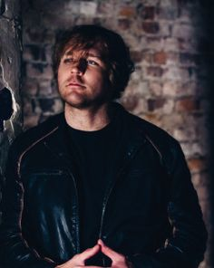 He's in serious thought Dean Ambrose Hot, Wrestling Outfits, Jonathan Lee, The Shield Wwe, Wrestling Stars, Wrestling Superstars, Seth Rollins, Wwe Wrestlers, Roman Reigns