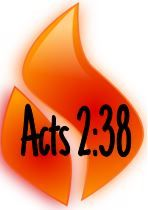 Day of #Pentecost lesson, ideas and printables #Biblefun #NTBiblelesson #bookofacts