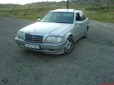 user posted image Mercedes C180, Diesel Engine, Engineering, Vehicles, Car, Image, Automobile, Technology, Autos