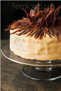 tykvennyj tort s kremom is slivochnogo syra i varenoj sguschenki3