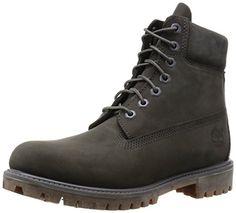 A114K|Timberland 6-inch Premium Boot Grey|45 - http://uhr.haus/timberland/45-eu-timberland-6-inch-premium-waterproof-herren-3