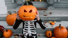 How to celebrate Halloween safely during COVID-19 - Today's Parent