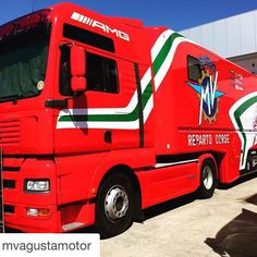 This will do! #Repost @mvagustamotor with @repostapp.  Ready to race  -2 to the final stretch of the season #supersport #repartocorse #mvagusta #mvagustamotor #mvagustarepartocorse #mvroom #jerezdelafrontera #motorcycle #art // #Repost @99etoile