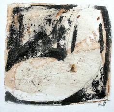 Nude 3 by Scott Bergey on Etsy #art