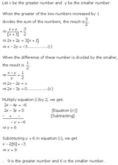 trigonometry problems with solutions for class 10 pdf