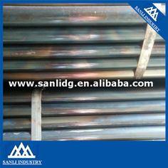 http://www.alibaba.com/product-detail/black-round-tubes_60516148059.html?spm=a271v.8028081.0.0.sDhK34