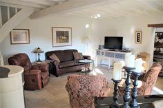 Authentiek huis te koop grury, bourgogne - 12414 - france4u.eu