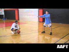 Basketball Drills Strength and Conditioning, Speed, and Explosiveness Cavs Basketball, Basketball Bracket, Basketball Schedule, Basketball Tricks, Basketball Scoreboard, Basketball Practice, Basketball Is Life, Basketball Workouts, Basketball Skills