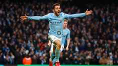 Video: Manchester City vs Chelsea Highlights, Goals and Match Replay in HD, Premier League - 4 March 2018 - FootballVideoHighlights.com. You are watch...