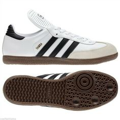 7c4f63dcca A shoe that is synonymous with adidas