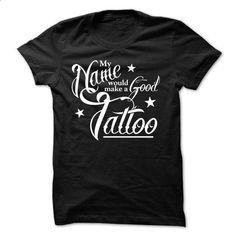 Stretch Donna SF V-Neck manica corta Casual T-shirt tutti i giorni Semplice Casual Top