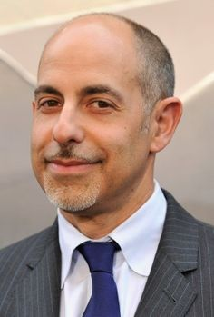 David Goyer Along For The Ride On James Cameron's 'Fantastic Voyage' Redo