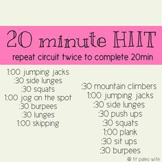 1000 Ideas About Skipping Rope On Pinterest Speed Rope