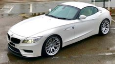 Bmw Z3, Cars And Motorcycles, Vehicles, Car, Vehicle, Tools