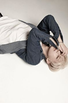 pic+of+jang+hyunseung+new+video | BEAST's Jang Hyunseung Releases More Teaser Images and Videos for ...