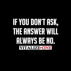 #askanything #straightup #marketing #businessasusual #advertisinglife #goforno #askquestions #relaxmode #vitalizeone #businesstips #entrepreneurs #leaders #teamwork #grind #prevail #standup #nothingisordinary #nofilter #noexcuses #yessir #valentus #yesplease #growthegame #askmehow #mlmsuccess #mindsetshift #fitnessforlife #weightlosssuccess #12in24 #luxlife