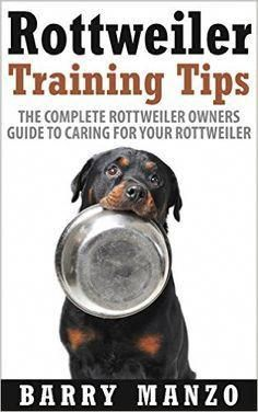 Find More Command For Dog Training Rottweiler Training