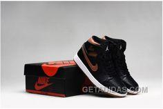 http://www.getadidas.com/air-jordan-1-high-explore-200-athletic-shoes-men-lastest.html AIR JORDAN 1 HIGH EXPLORE 200 ATHLETIC SHOES MEN LASTEST Only $88.00 , Free Shipping!