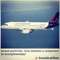 I've flown a few times but I've never seen a stewardess that game  #madmen #socialmen #SMM