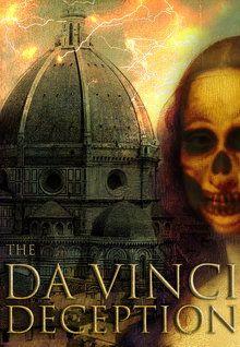 The Da Vinci Deception (2005)