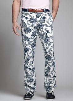 sweet pants!