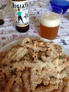 Buon martedì!!!   Una delizia per voi!!! :D     Perfetta per questi primi caldi!!! :D   http://www.bimby-ricette.it/2015/05/con-e-senza-bimby-sedani-al-farro-con.html    Provate questa ricetta e ditemi se vi piace!!! :D   http://www.bimby-ricette.it/2015/05/con-e-senza-bimby-sedani-al-farro-con.html