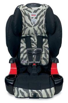 Britax Frontier 90 Booster Car Seat, Zebra Britax USA,http://www.amazon.com/dp/B00BEVF1VC/ref=cm_sw_r_pi_dp_aGB.sb01T04JVEZD