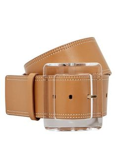 New Designer Clothing for Women Wide Leather Belt, Leather Buckle, Leather Belts, Givenchy Belt, Versace Belt, Mens Belts Fashion, Lv Shoes, Business Casual Outfits For Women, Large Shoulder Bags