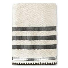 http://www.target.com/p/bath-towel-thrshd-shell-ebony/-/A-21422505?lnk=abtest_searchpdp_4