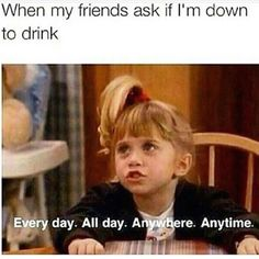 225 Best Alcohol Memes Images Frases Hilarious Jokes