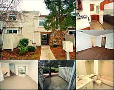 Do not miss your opportunity of residing in such a special condo. Most reasonably priced in the community, this 3 level Hidden Lake property is minutes away from mass transportation. Located in the family friendly community of North Brunswick, this 2 bedroom and 2.5 bath home is a must see. Call me directly at 732-887-3181 or email at homesbyedgar@yahoo.com! #home #newjersey #condo #realestate #remax #sale #property #northbrunswick