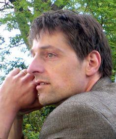 zeitzumaufwachen.blogspot.de: Germanwings Flug 4U 9525 – Opfer, Motiv und Gelege...