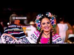 Música De Panama - Los Sentimientos Del Alma | Panama Music Videos