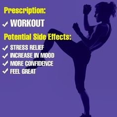 21 day fix work out fitness Beachbody challenge motivation project fit you 21 Day Fix Workouts, Fun Workouts, Michelle Lewin, Weight Lifting, Daily Motivation, Fitness Motivation, Exercise Motivation, Workout Soreness, Under Armour