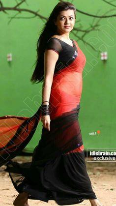 Bollywood Actress Hot Photos, Bollywood Girls, Beautiful Bollywood Actress, Beautiful Actresses, Indian Bollywood, Tamil Actress, Beautiful Girl Indian, Most Beautiful Indian Actress, Beautiful Women