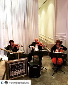 Fabulous Vancouver Wedding With Stop In At The Today And Enjoy Our String Trio Playing A Mix Of Traditional Songs Contemporary Pop By