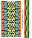 Native Indian Charts - Majida Awashreh - Picasa ウェブ アルバム