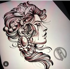 Find the perfect tattoo artist to create the work of art that is you Tattoo Sketches, Tattoo Drawings, Pencil Drawings, Art Sketches, Arm Tattoo, Sleeve Tattoos, Tattoo Flash, Tattoo Ink, Leg Tattoos
